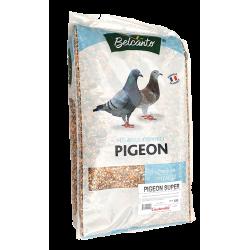 PIGEON STANDARD 25KG