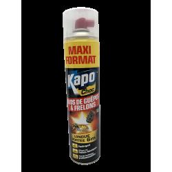 KAPO CHOC  MAXI FORMAT 600ML