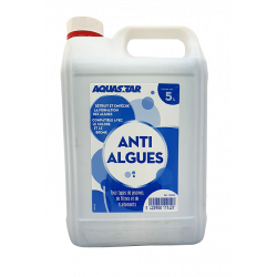 Anti algues 5L