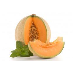 Melon greffe