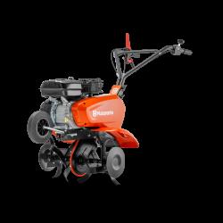 motobineuse TF225