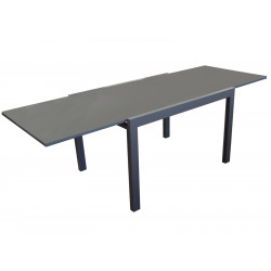 Table Elise 140/240 cm