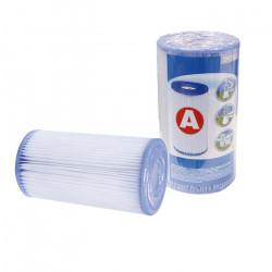 filtration  intex A